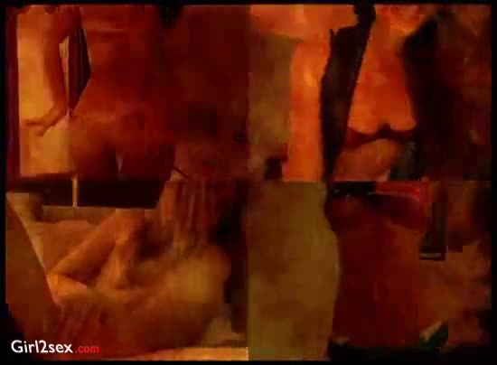50 guy creampie 026 50 men sex with single girl.mp4